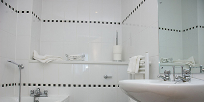 Fresno Bathtub Refinishing - Sink & Tile Refinising - Reglaze It Now